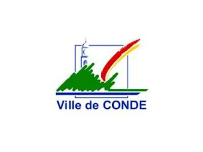 OMS.Office municipal des sports de Condé sur Escaut
